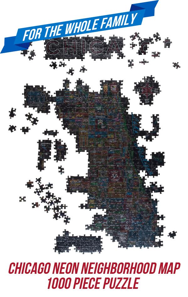 family-puzzle.jpg