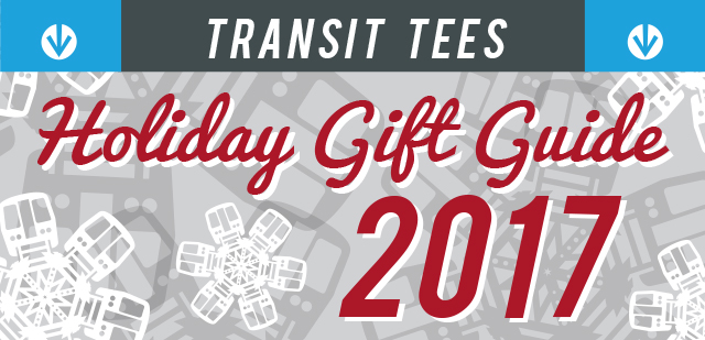 holiday-guide-banner-v2.jpg