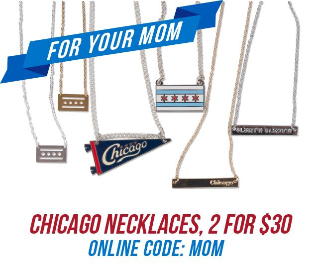 mom-jewelry.jpg