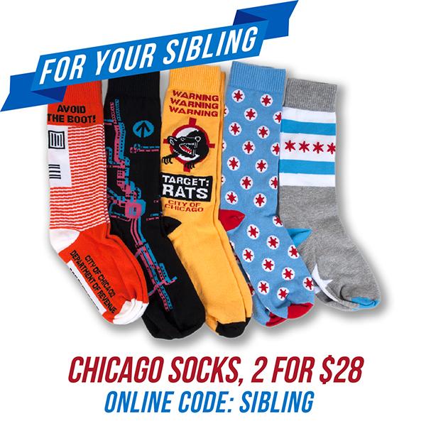 sibling-socks.jpg