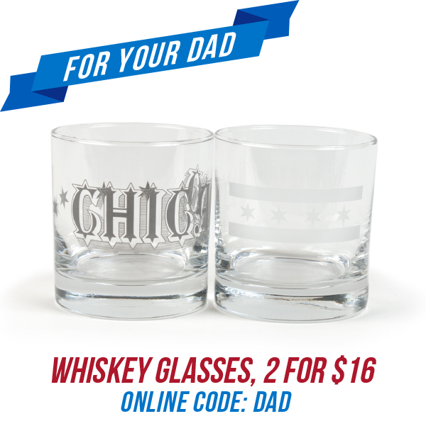 whiskey-dad.jpg